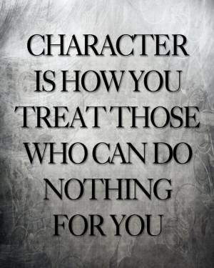 character_quote_printable_art_by_yknsxblondie-d5nprro