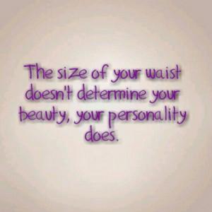 chubby #beauty #innerbeauty #personality