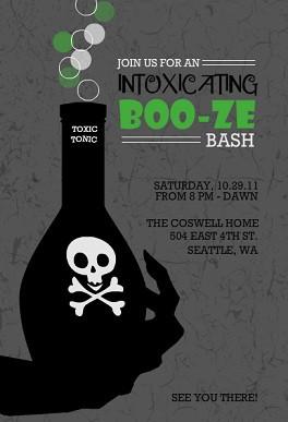 Toxic-Potion-Adult-Halloween-Party-Invitation.jpg
