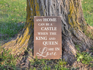 quotes king and queen love quotes chess king love quotes love quote by ...