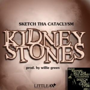 SketchTC_KidneyStones