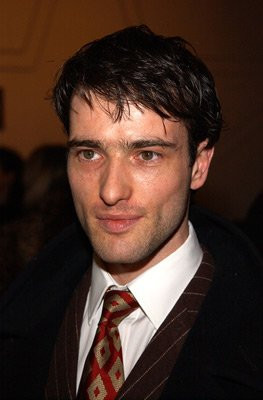 ... image courtesy wireimage com titles the pianist names ed stoppard ed