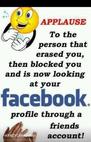 Perfect Description The...