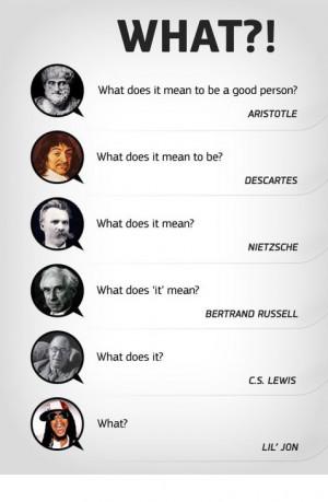 funny-birthday-quotes-for-men-birthday-funny-quotes-for-men-birthday ...