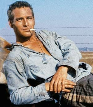 paul newman quotes from movies quotesgram