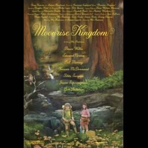 Moonrise Kingdom Movie Quotes Films