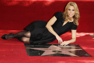 Cheryl Hines Picture 85