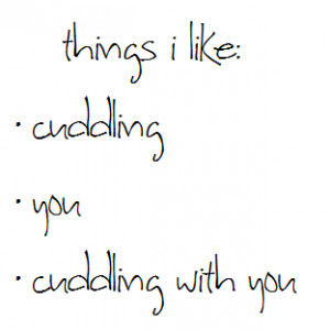 cheesy-love-quotes-tumblr-i16_large.png