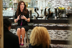 slideshow 20 ridiculous quotes from vanderpump rules view slideshow
