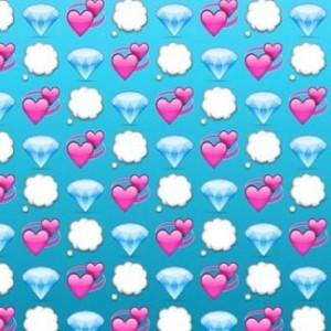 Tumblr Emojis