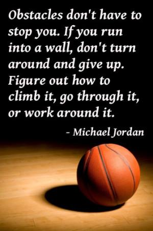 top 10 michael jordan quotes quotesgram