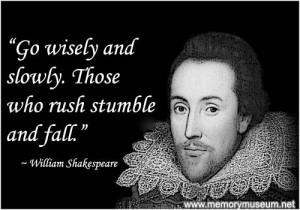 william-shakespeare-quotes-12.jpg
