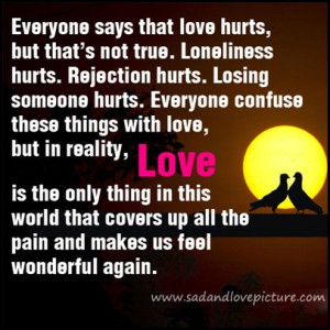 sad love poems for him to make sad love quotes