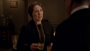 Downton Abbey Season Five Recap: A Moorland Holiday – Christmas at ...