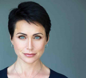 Rena Sofer Bold and Beautiful