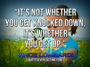 Vince-Lombardi-Deep-quotes-and-sayings.png