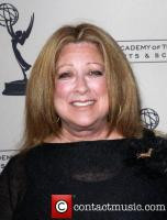 Brief about Elayne Boosler: By info that we know Elayne Boosler was ...