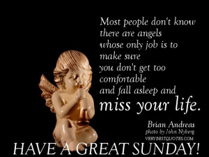 Sunday-Good-Morning-Quotes-angel-quotes.jpg