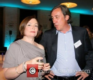 Ben MacIntyre Wednesday 6th July 2011 The Samuel Johnson Prize for Non