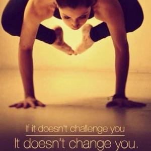 yoga-quote