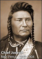 The Original Founding Fathers - A Tribute to Native Americans