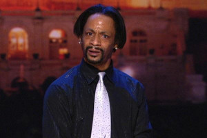 Anonymous Email Labels Katt Williams A