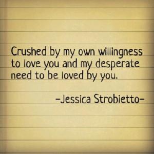 Promises Quotes Poems Quotes Poems Quotes Love