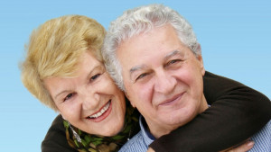Senior-couple-healthy-happy-outdoors-e1373045837744.jpg
