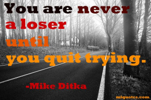 mike ditka funny quotes