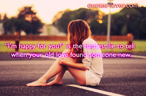 It is how to guide for freeing up relationship