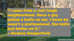 tag archives crime quote and saying funny crime quote