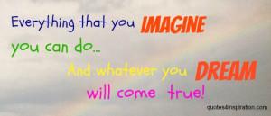 motivational-quotes-kids-1.jpg