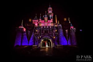 by Jordan Poblete in Other Disney · Walt Disney Parks and Resorts ...