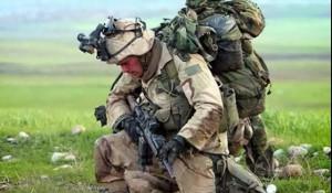 Soldier-Ultimate-Sacrifice.jpeg