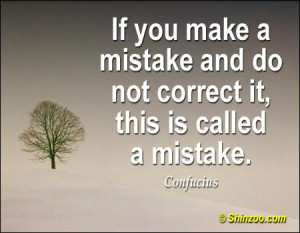 confucius-quotes-sayings-0wyujfpcsl