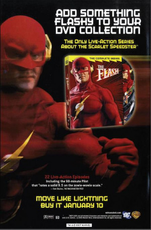 the_flash_tv_series_by_trivto-d59fzgv.jpg