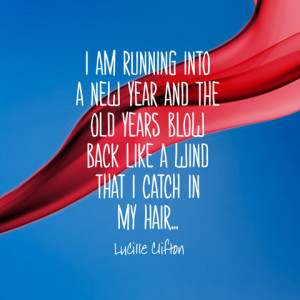 quotes-new-year-running-lucille-clifton-480x480.jpg