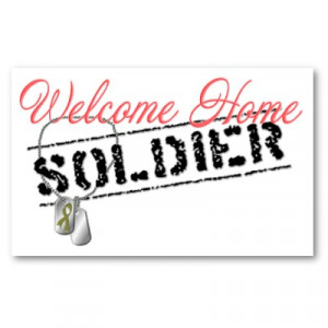 welcome_home_soldier_poster-p228996876602224027t5wm_400.jpg#welcome%20 ...