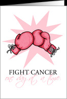 Quotes About Friends Fighting Cancer ~ Get Well Soon Cards for Cancer ...