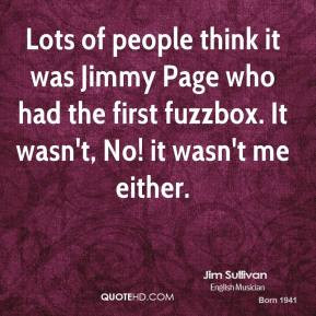 Jimmy Page Quotes http://www.quotehd.com/quotes/author/jim-sullivan ...