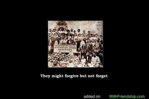 Armenian genocide Picture Slideshow