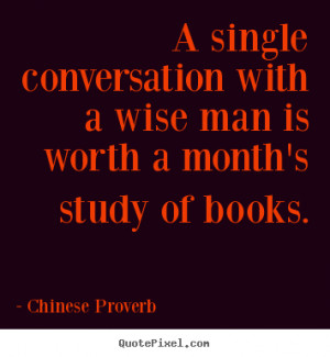 chinese inspirational quotes quotesgram