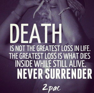 Death #Quote #Loss https://itunes.apple.com/us/app/dead-set ...