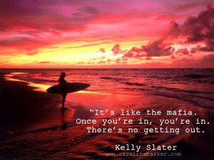 Surfing Quotes 9c