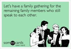 ... quotes dysfunctional family quotes family quotes and sayings family