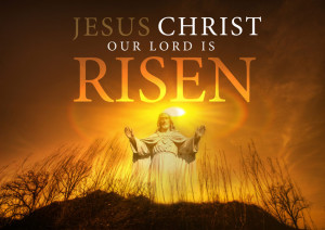 Top 10 Best HD #Jesus Easter Wallpapers for PC IPhone & Quotes ...