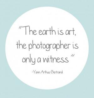 ... Photographer #Art http://www.thextraordinary.org/yann-arthus-bertrand