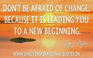 Joyce+Meyer+Quotes | ... under photo quotes http www garengpung com ...