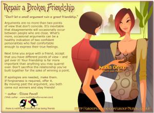 trust quotes anonymous broken friendship quotes broken quotes ...