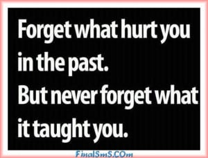 Sayings About People Being Rude | Hurtful Quotes http://www.finalsms ...
